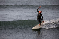 SURFSO1201190025