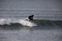 SURFSO1201190030