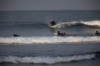 SURFSO0613200015